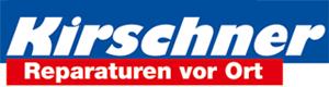 Kirschner Service
